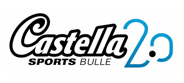Castella20sport Bulle