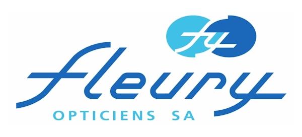 Fleury Opticien SA