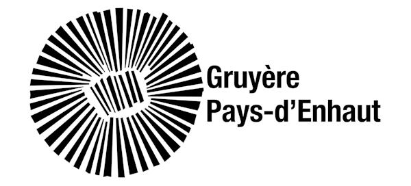GRUYERE PAYS D'ENHAUT