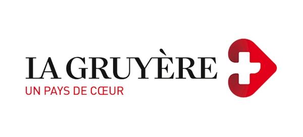 LA GRUYERE UN PAYS DE COEUR