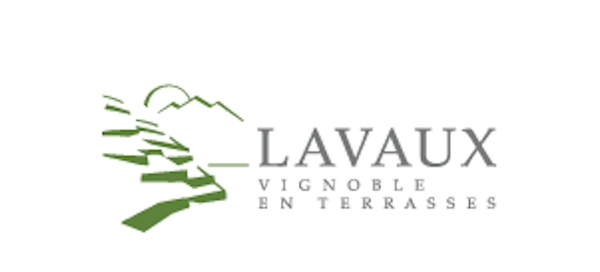 LAVAUX Vignoble en terrasses